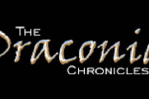 The Draconia Chronicles Wiki