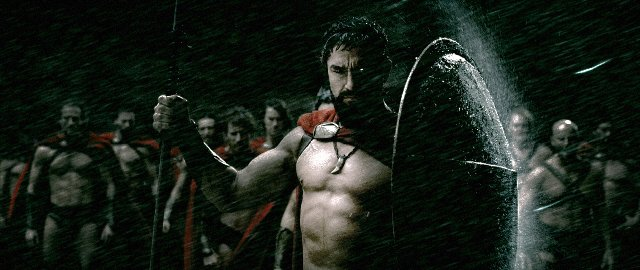 Archivo:Leonidas 2.jpg