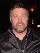Vincent Regan 1