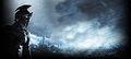 Miniatura de la versión de 21:11 12 mar 2014