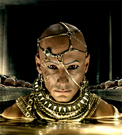 xerxes i of persia 300 wiki fandom powered by wikia