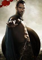 Themistocles12