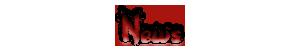 News-header