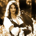 Sarmi Esmeralda's avatar