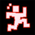 Golden Hybrid, Animatronic Breaker's avatar