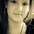 Evelyn Dill's avatar