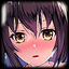 Icon School Swimsuit Yukina