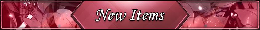 ItemBF Head New Items
