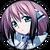 Sora no Otoshimono Server