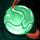 Item Jade Pendant