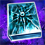 Item Soul Codex