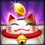 Icon Talent3