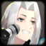 Icon Anniversary Party Sephiroth