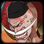 Icon Whitebeard