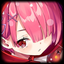 Icon Little Red Riding Hood Ram