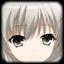 Icon Kasugano Sora