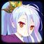 Icon Shiro