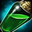 Item Green Potion