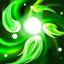Icon Advanced Talent7