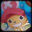 Icon Tony Tony Chopper