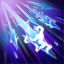 Icon Basic Talent5
