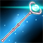Item Flying Magic Wand