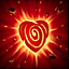 Item Heart of the Hellfire Dragon