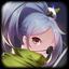 Icon Date Masamune