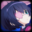Icon Love Contract Rikka