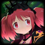 Icon Salvation Witch Madoka
