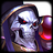 Icon Ainz Ooal Gown