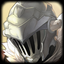Icon Goblin Slayer