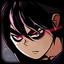 Icon Shadow Assassin Seven