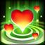 Icon Talent7