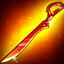 Item Scissor Blade
