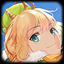 Icon Swimsuit Artoria
