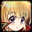 Icon QG Team Nanoha