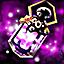Item Soul Lantern