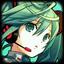 Icon Hatsune Miku