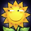Item Ward Skin - Sunflower