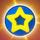 Item Star Stamp