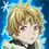 Item Yukine