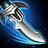 Item Gale Dagger