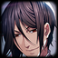 Icon Sebastian Michaelis