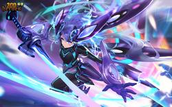 Next Purple