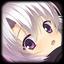 Icon Ayachi Nene
