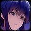 Icon Fallen Angel Maid Kaori