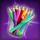 Item Mini Colored Pencils
