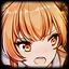 Icon Oichi no Kata (Public Morals Committee Member)