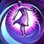 Summoner Spell - Flash